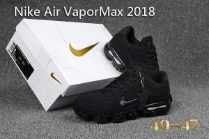 Nike Vapormax 2. 0 Tiger Stripes Desert Orange   Black - Total Orang ... 5bd16d619