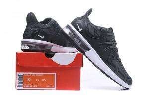 626db611c6e83 Nike Air Zoom Pegasus 34 FlyEase Obsidian White Indigo 880555 401 ...