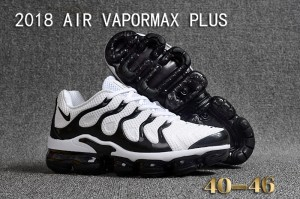 2296ef23591 Mens Nike Mercurial TN KPU Navy Blue Multi-Color Running Shoes NIKE ...