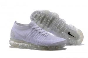 meet 11a23 5afc7 Air Vapormax Flyknit, Nike Air Vapormax Shoes Free Shipping ...