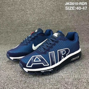 1794c776a5b40 Nike Air Zoom Pegasus 34 FlyEase Blue Fox Black Bright Crimson White ...