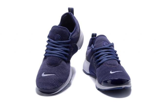 f64152867055 Nike Wmns Air Presto Dark Purple Dust Dark Purple Dust Bleached Men s  Women s Running Shoes