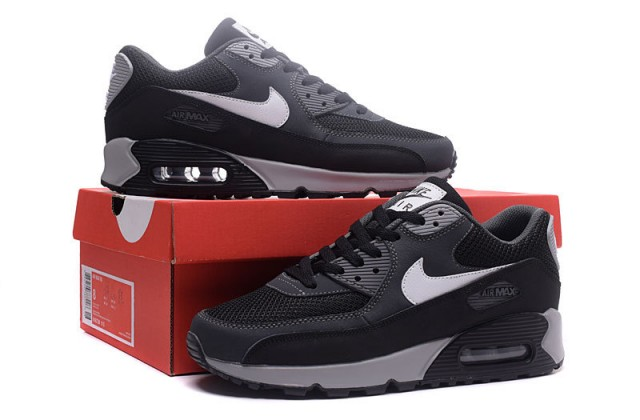 spain nike air max 90 essential anthracite c17b2 ec0e4