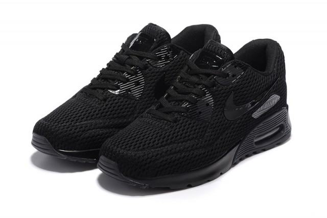 Nike Men's Air Max 90 NS GPX Running Shoes Size:10 NWT