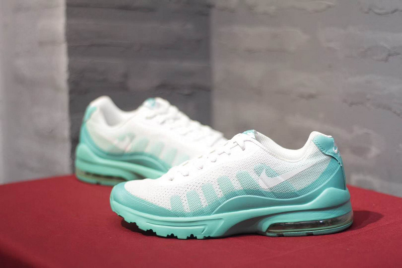 d75f2c48696769 ... ireland nike air max invigor print 95 white green b16bf 77ed1 ...