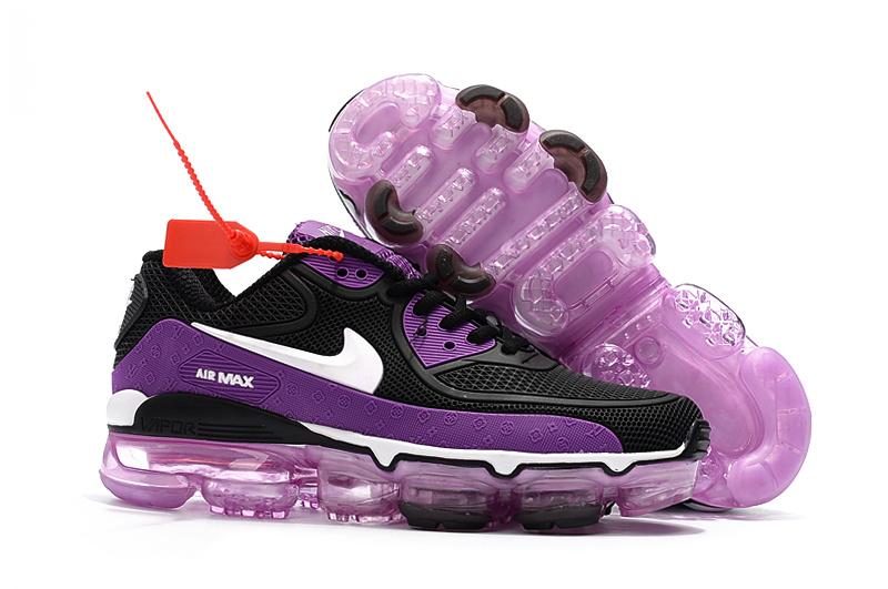 Womens Nike Air Max Nike Wmns Air Max 90 Medium Olive