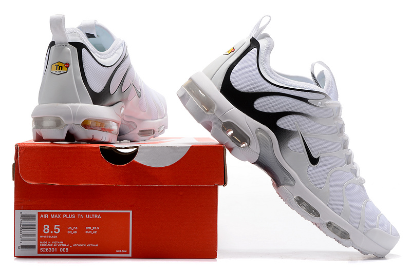 low priced 2ce6f 50fe5 ... Nike Air Max Plus TN Running Shoes›. Nike ...