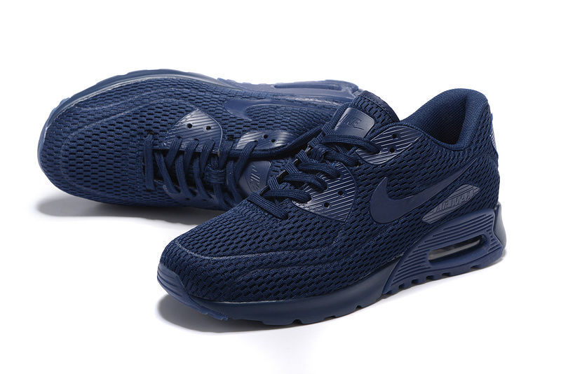 premium selection c25bf b9e6a Nike Air Max 90 Ultra Breathe ...