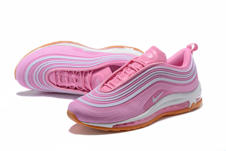 Rose Glen North Dakota ? Try These Nike Air Max 97 White And