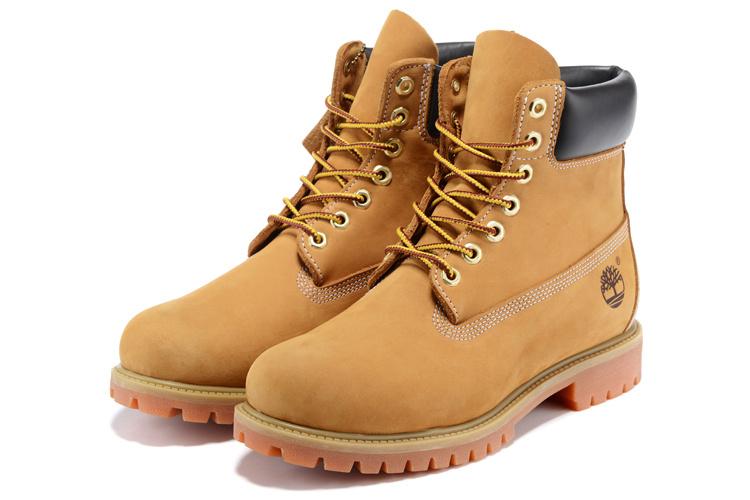 cea83f88f104e Timberland Classic 6 Inch Premium 10061 Wheat Mens Womens Childrens Waterproof  Boots