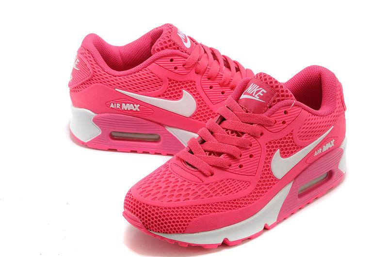 dames sneakers nike air max
