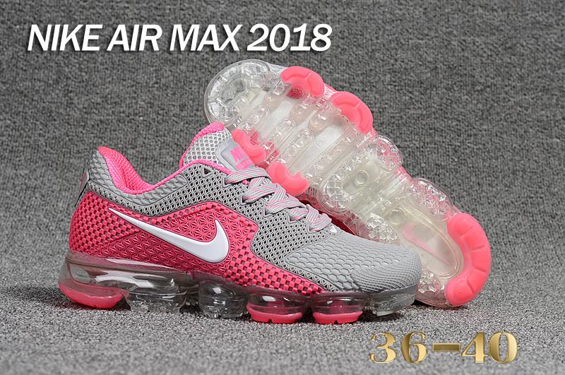 air max 2018 womens