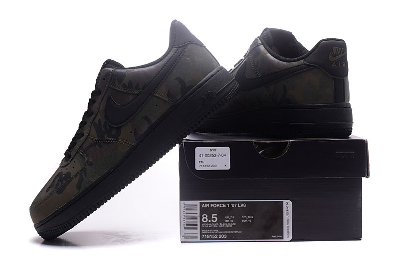 the best attitude ed79d 53763 ... Nike Air Force 1 Running Shoes›. Nike ...