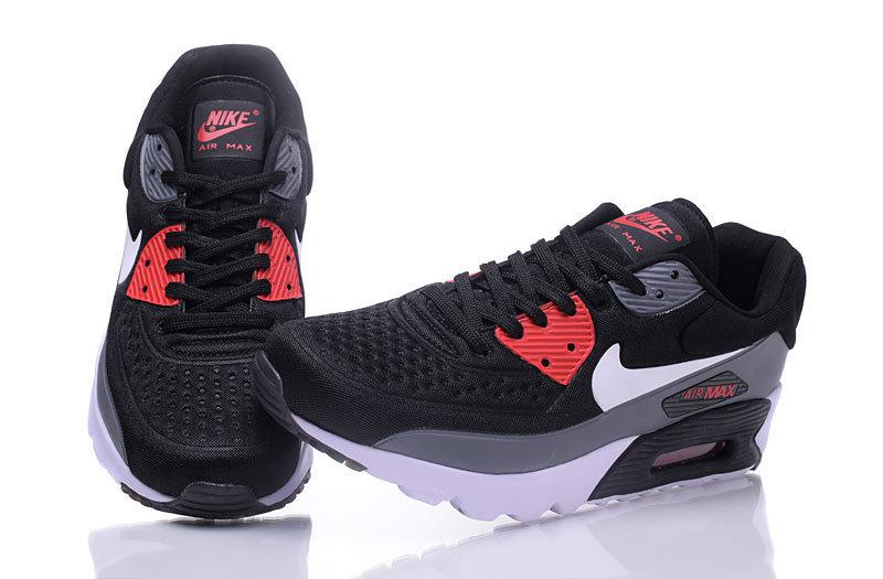 Beautiful Nike Air Max 2017 KPU Black multicolor Men's Sport Running Shoes Sneakers