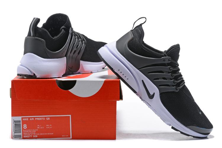 huge sale 1c990 8986b Nike Wmns Air Presto Ultra Breathe ...