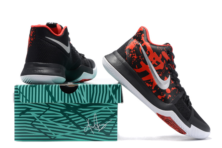 another chance 977ce 2fa20 Nike Kyrie Irving 3 ...