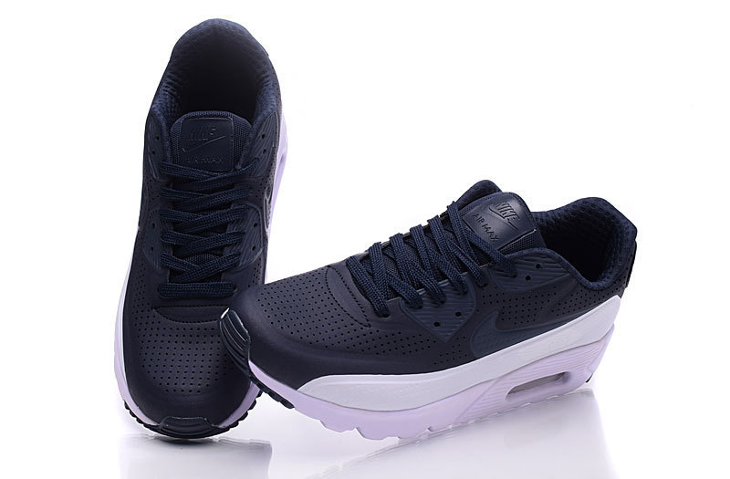 nike air max 90 ultra moire kopen