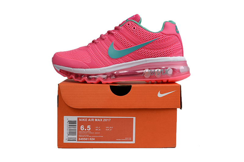 huge selection of be8b4 484a5 ... Max 2017 Running Shoes›. Nike ...