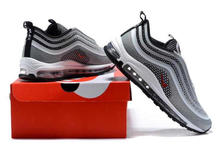 buy online b72c6 f656f Nike Air Max 97 UL  17 ...