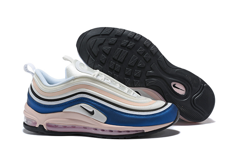 Purple Air Max 97 Shoes Nike Com