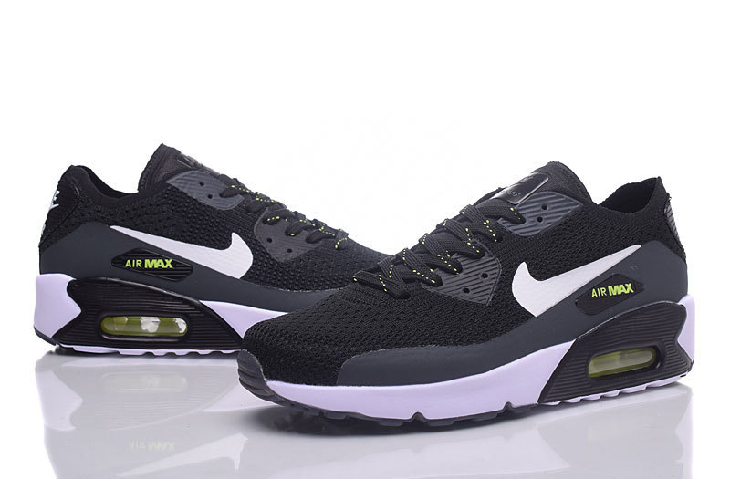 australia nike air max 90 white green df3cf 2aaba