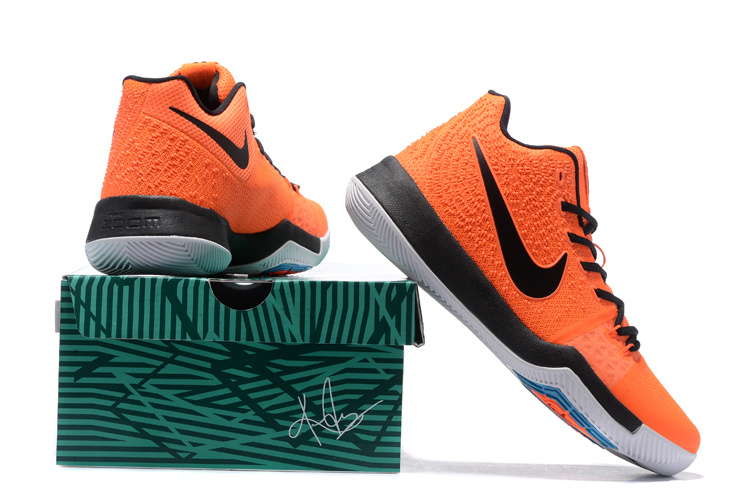 brand new 414a3 b81ab ... Kyrie Irving Basketball Shoes›. Nike ...