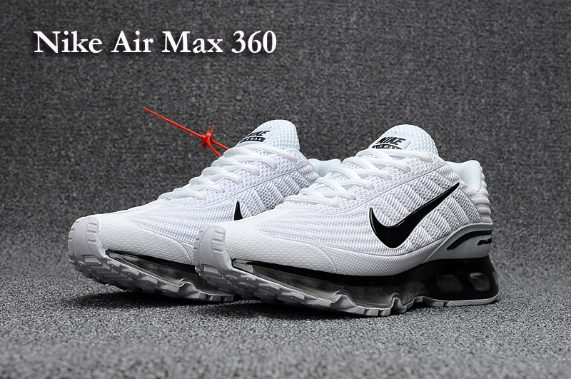 e6746a7bea7a91 ... kpu dark blue white mens running shoes sneakers 310908 401 8ef3a 28102   low price nike air max 360 e5587 197e7