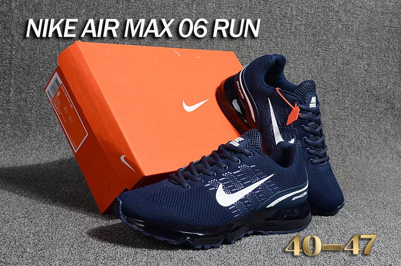 coupon code for mens nike air max 06 run white de0bc d77c7