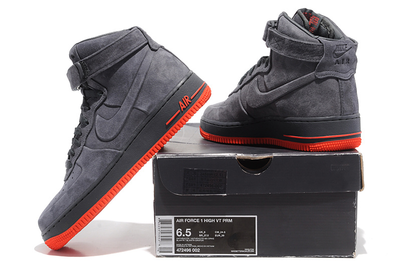 nike air force sneakers uomo