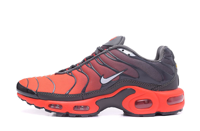 air max tuned plus