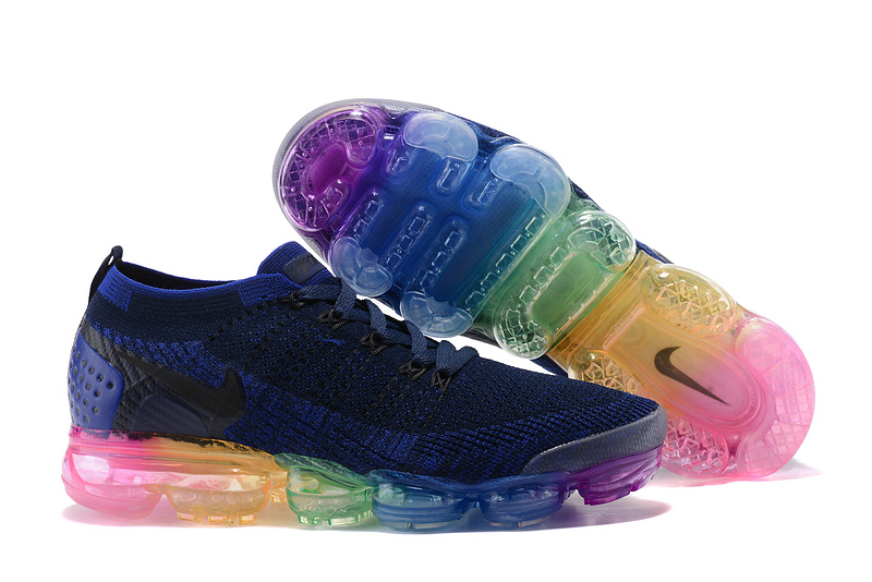 new styles 00a4c 74891 Nike Air VaporMax Flyknit 2 ...