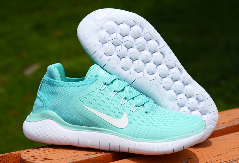 finest selection 1c174 67012 Nike Free RN 2018 ...