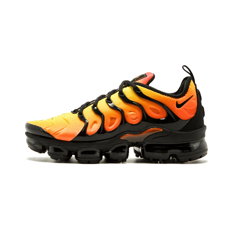 c870d491d5 Nike Air Vapormax Plus TN Sunset 924453 006 Mens Running Shoes ...