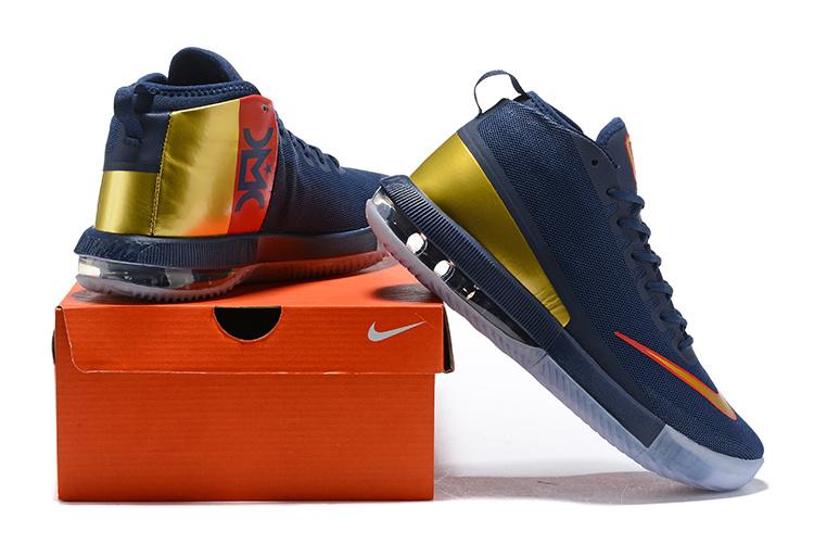 8b0b47a4c03a Nike Air Max Dominate Demarcus Cousins Multi-Color AH9685 900 Men s ...