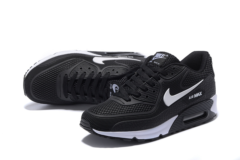 differently 997c2 a13d2 Nike Air Max 90 Kpu ...