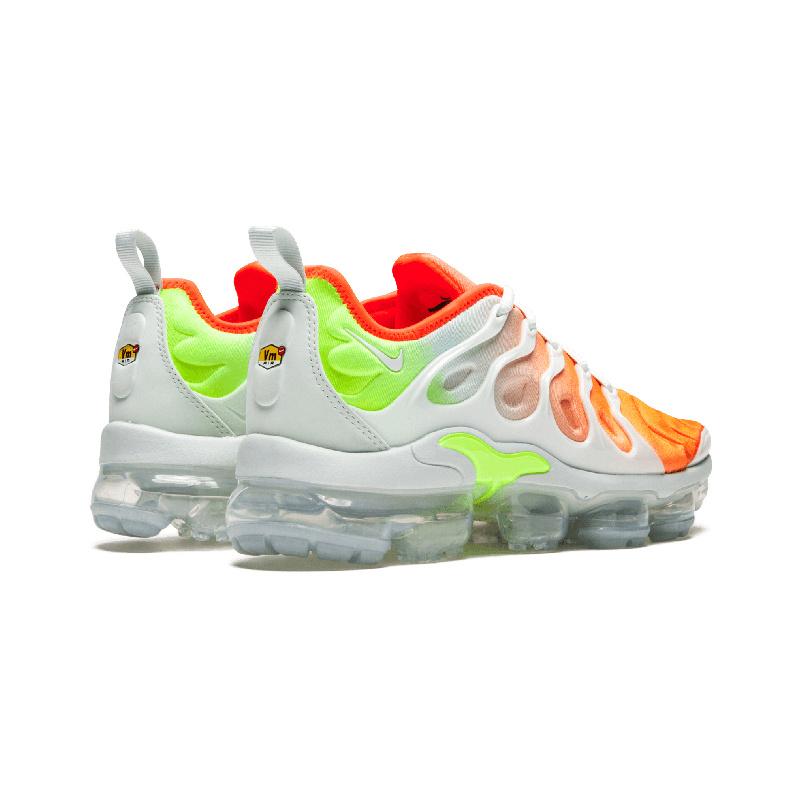 8d3bef17d131d ... spain c2685 7a3e6 nike air vapormax plus tn rainbow 924453 103 mens  womens running shoes netherlands