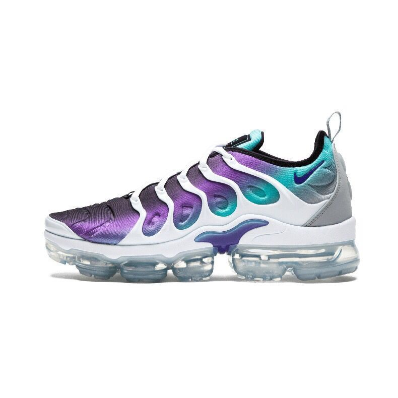 san francisco 8e54c 75661 Nike Air Vapormax Plus TN Photo Blue 924453-401 Mens Running Shoes  NIKE-ST002246