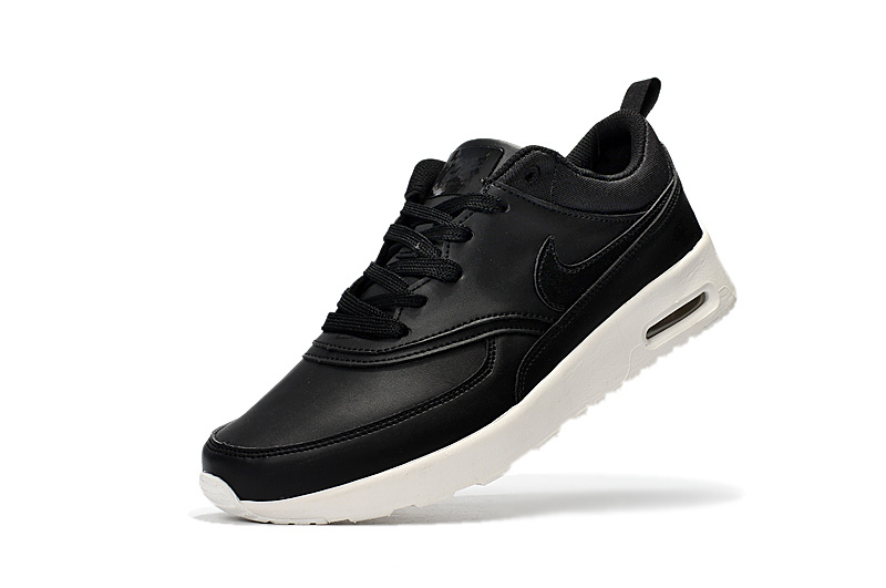Nike Air Max 1 Premiun Men's Running Shoes Trainers Jewel Swoosh WhiteLime BlastPhoto Blue AO1021 101
