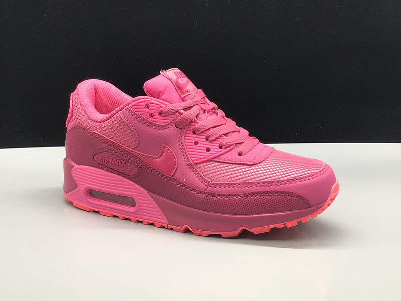 huge selection of 37ff4 3c68a ... spain nike air max 90 hyper pink b9348 12afc