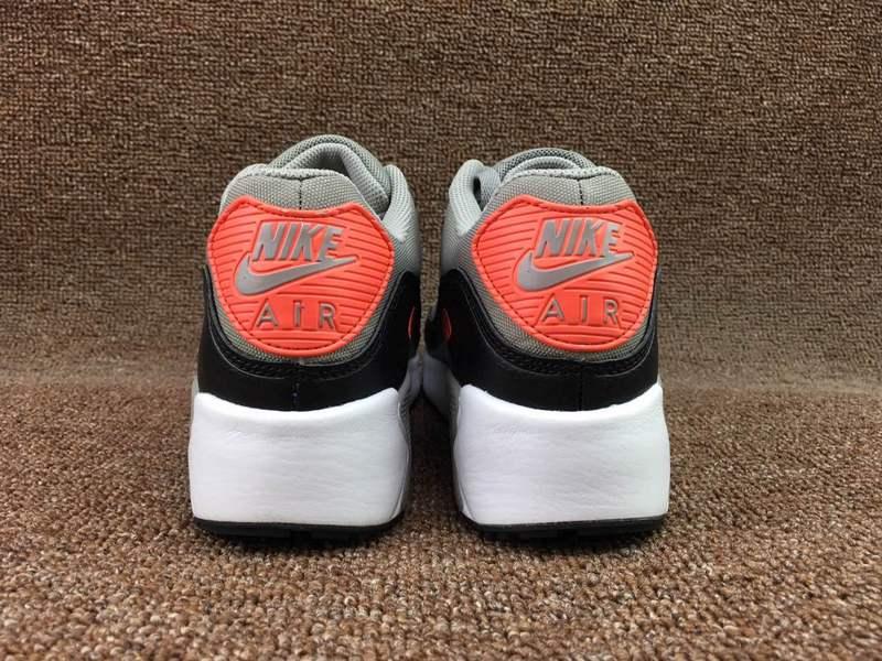 on sale 870e8 9edef Nike Air Max 90 Ultra 0 Essential Cobblestone Cobblestone Cobblestone Noir  Solar Rouge 43ad52