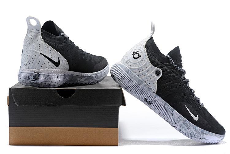 buy popular 9cd68 d6012 Nike Zoom KD 11 ...