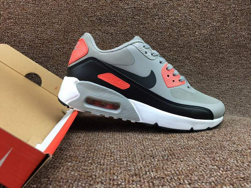 lowest price a945c 49aff Nike Air Max 90 Ultra 2. 0 Essential ...