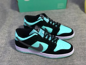 d2df1eb4a26 Nike Air Zoom Winflo 5 Aviator Grey Geode Teal Barely Grey White ...