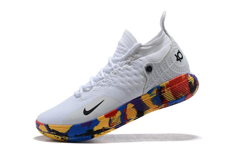 buy popular 456ca 19fb2 Nike Zoom KD 11 ...