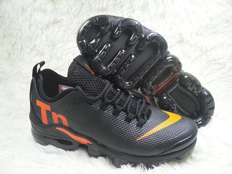 check out 624c3 75f68 ... spain nike air max plus tn running shoesu203a. nike a8962 a9bfc