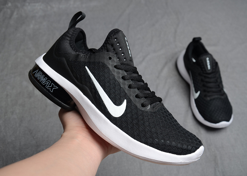 2b0e669dbb1 ebay nike zoom all out low black 9e3fa df094