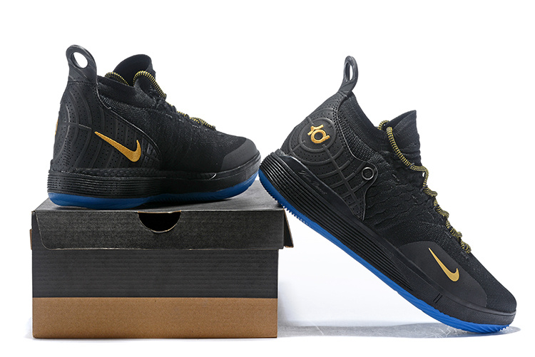 bea78c9c1d87 new zealand kd basketball shoes nike e7263 0c523