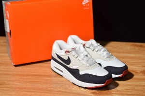 Nike Air Max 1 Running Shoes Page 2 of 2 |