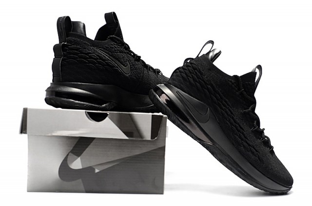 best service 4a2d7 bb7db ... store nike lebron 15 low ep blackened blue ao1756 004 james mens  basketball shoes ao1756 004 ...