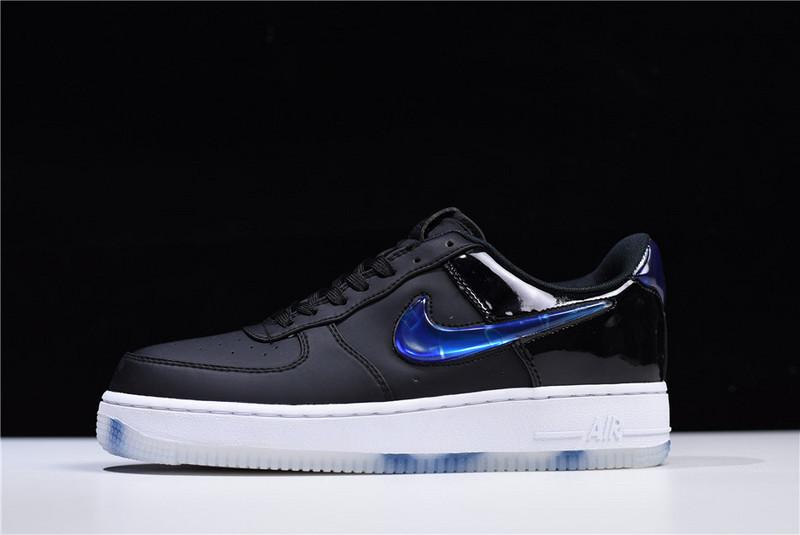 5b8a906b2e95c0 Mens Nike Air Force 1 Low Casual Shoes White - Style Guru  Fashion ...